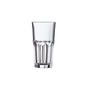 ARC GRANITY TUMBLER 35CL 6PCS STACKABLE