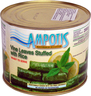 AMPOTIS 2KG VINELEAVES STUF W RICE