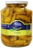 ROYAL 1680/800G MILD PEPPERS