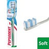 PEPSODENT PROF SOFT TOOTH BRUSH