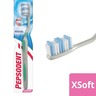 PEPSODENT PROF EXTRA SOFT TOOTH BRUSH