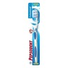 PEPSODENT PROF MEDIUM TOOTH BRUSH