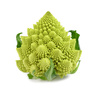 CAULIFLOWER ROMANESCO FRANCE