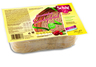 SCHÄR 240G SOUR DOUGH BREAD GL.FREE