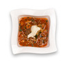 FEELIA 3KG GOULASH SOUP CONCENTRATE