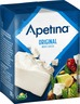 ARLA APETINA 200G CHEESE 20%