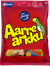 AARREARKKU 180G WINE GUMS