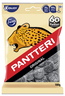 PANTTERI 180G WINE GUM WITH LIQUORI