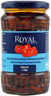 ROYAL 330/200G SUNDR TOM STR IN OI