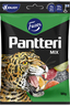 PANTTERI MIX 180G WINE GUMS