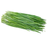 CHINESE CHIVES 100G