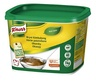 KNORR 1KG/40L ROASTED BEEF BOUILL