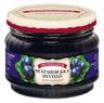 DRONNINGHOLM 330G BLACK CURRANT JELLY