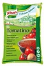 KNORR 3KG TOMATINO TOMATO PURÉE