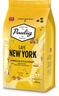 PAULIG 450G CAFE NEW YORK COFFEE BEANS