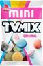 MINI TV MIX 110G ORIGINAL
