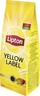 LIPTON 150G YELLOW LABEL TEA