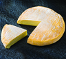 HERKKUJUUSTOLA PUNAHEIDI SOFT FROM OUTSIDE MATURED, RED CHEESE, WHOLESALE FULL ABOUT 1KG