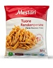 MESTARI 3,0KG FRESH FRENCH FRIES
