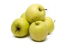 APPLE GOLDEN HOLLAND 12KG