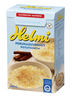 HELMI 400G POTATOGRITS