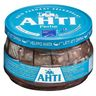 AHTI MSC FAMILY HERRING, HERRING WITH PIQUANT SAUCE 250/150G