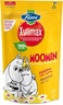 XYLIMAX MOOMIN100G RASPBERRY-FRUIT