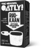 OATLY FOR COOKING 13% 2,5DL