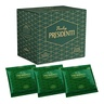 PRESIDENTTI TUMMA 36X125G MG COFFEE