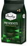 PRESIDENTTI TUMMA P 1KG BEAN COFFEE