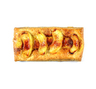 PL APPLE PIE 100G LL