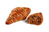 WHOLE GRAIN CROISSANT WITH SEEDS 80G