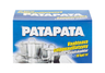 PATAPATA 10 PCS STEELWOOL FOR KITCH