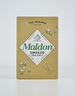 MALDON 125G SMOKED SEA SALT