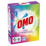 OMO 700G COLOR