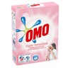 OMO 700G SENSITIVE COLOR
