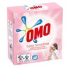 OMO 1.26KG SENSITIVE COLOR