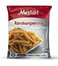 MESTARI 2,5KG FRENCH FRIES