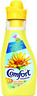 COMFORT 750ML SUNFRESH FABRIC SOFTE
