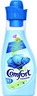 COMFORT 750ML BLUE FABRIC SOFTENER
