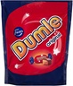 DUMLE ORIGINAL 220G TOFFEE