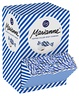 MARIANNE 2.5KG TOFFEE PEPPERMINT