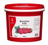 SAAR 6KG STRAWBERRY JAM