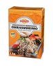 MP PRECOOKED WHOLE BARLEY GRAIN 1KG