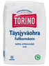 TORINO 8KG WHOLE GRAIN BARLEY