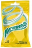 AIRWAVES 35G LEMON ICE GUM
