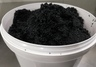 ÄT SEAWEED PREPARATION 5KG (ROE) BLACK
