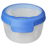 CURVER 0,25L AIRTIGHT CONTAINER ROUND