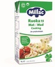 MILLAC COOKING 15 1L LFREE UHT
