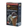 VB 10PCS WAFFEL GLUT/LACTOSFREE